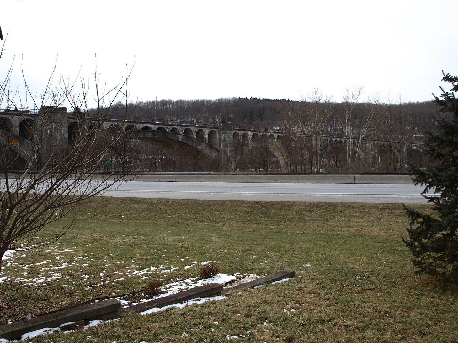 delaware-river-viaduct-80