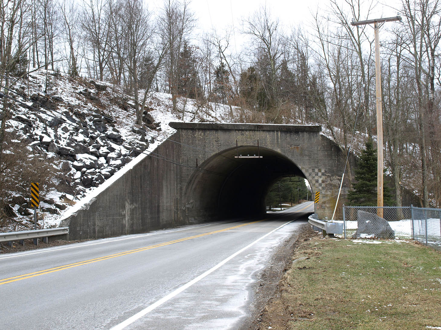 knowlton-tunnel