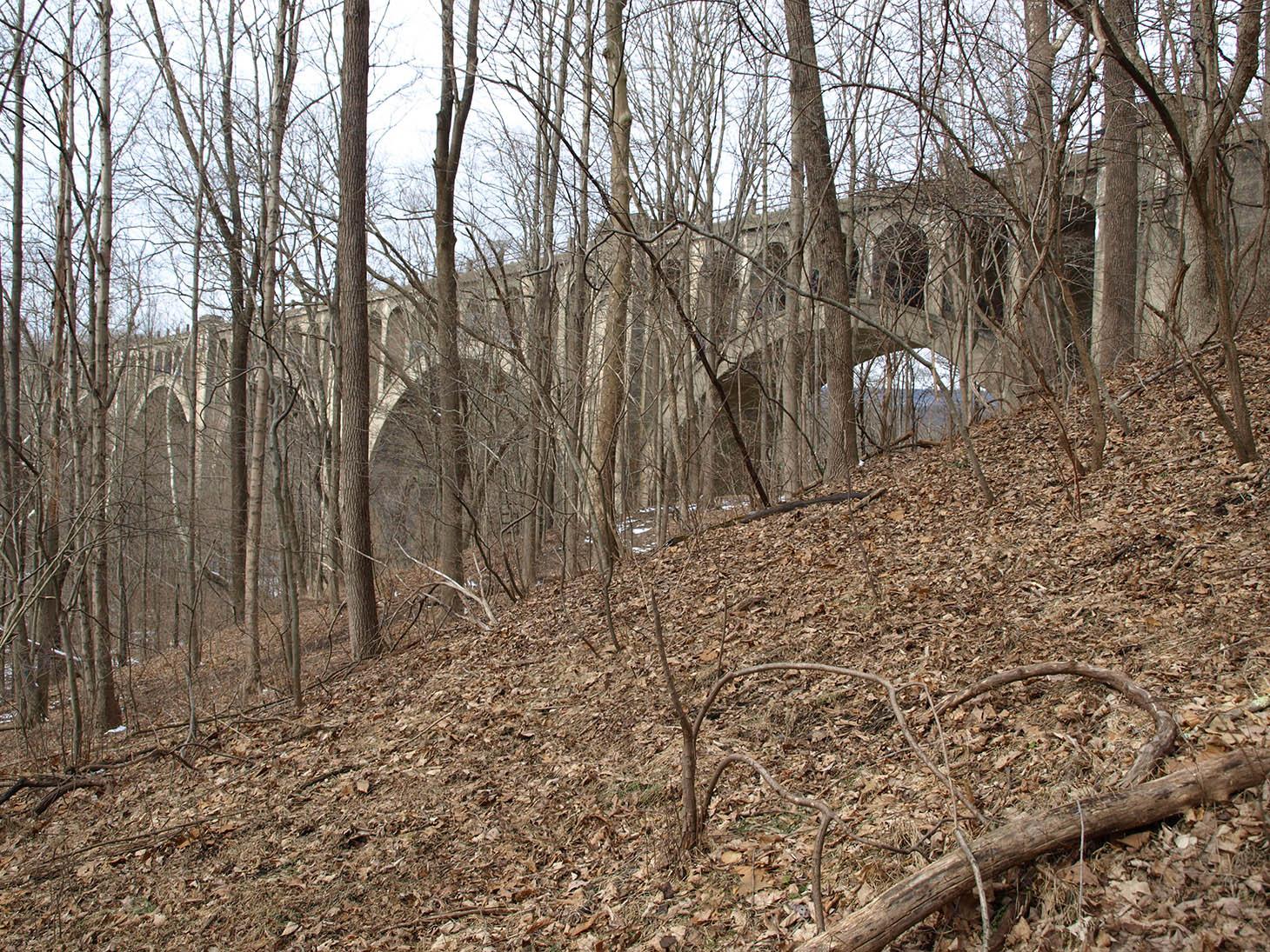 paulinskill-viaduct