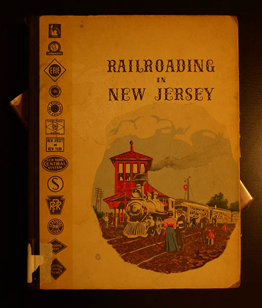 railroading-in-new-jersey-cunningham