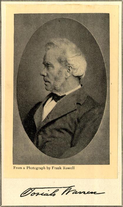 josiah-warren