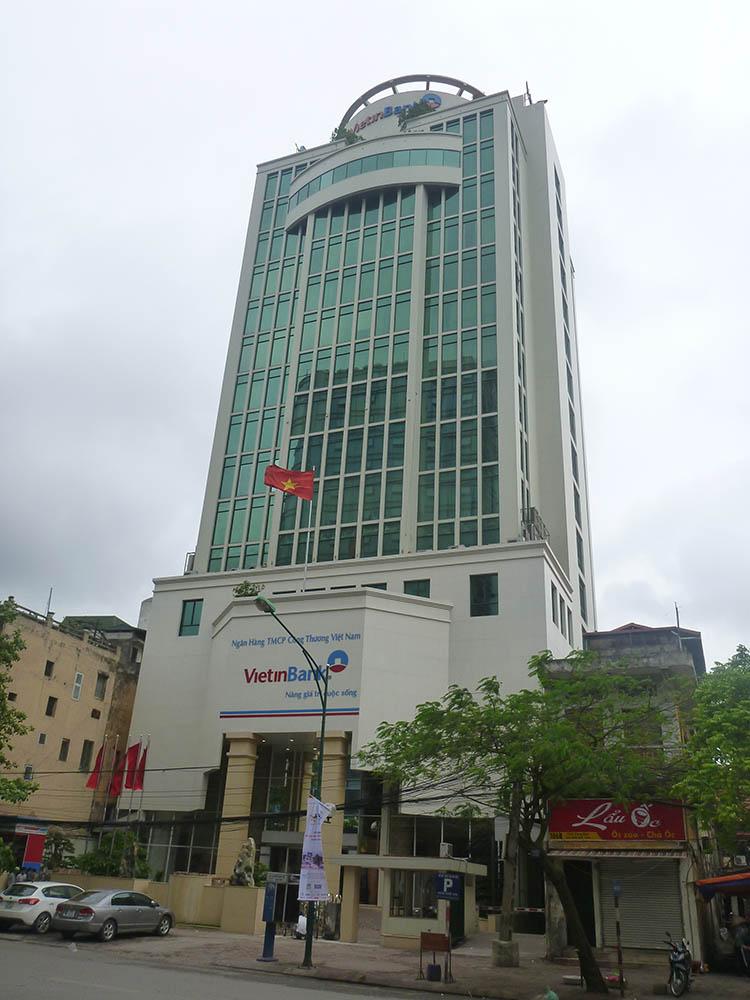 bank-hanoi