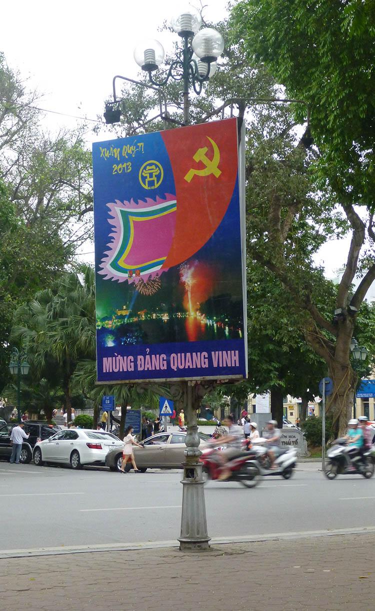 hanoi-banner
