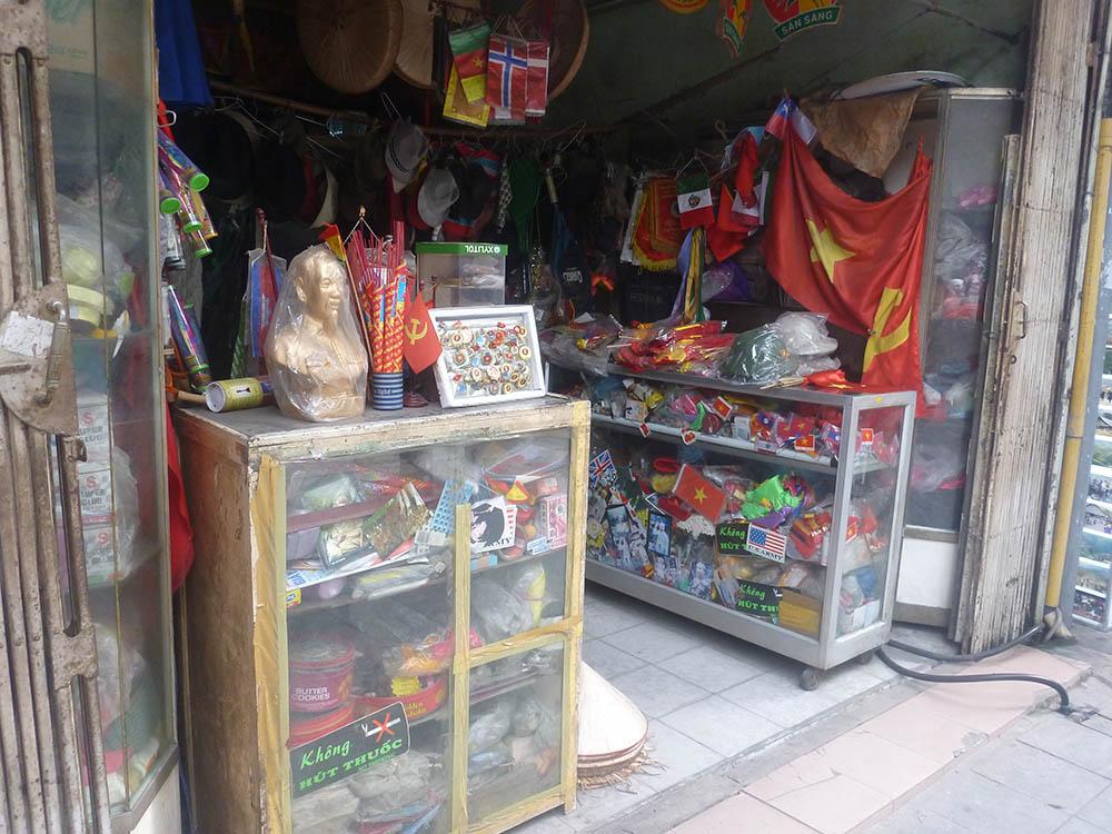 shop-hanoi