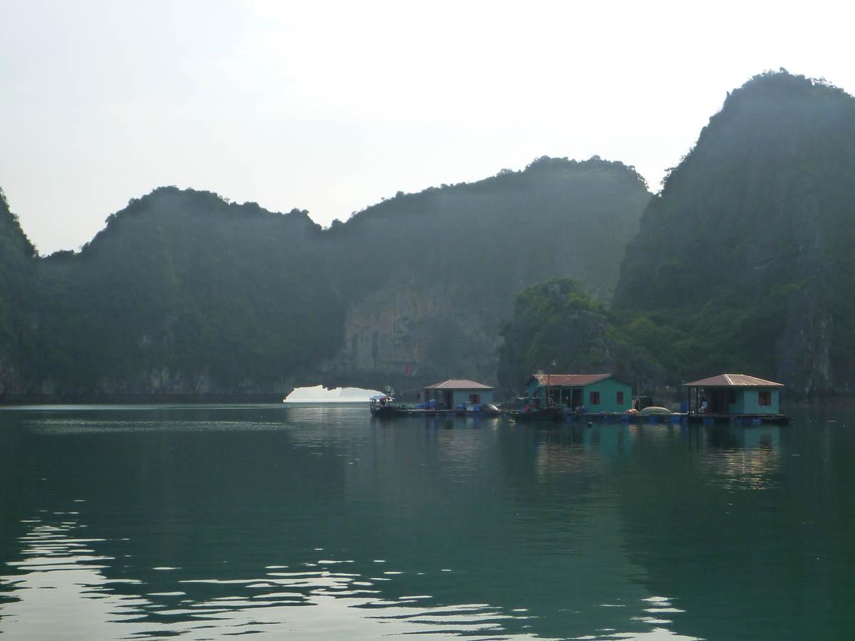 vung-ving-cave