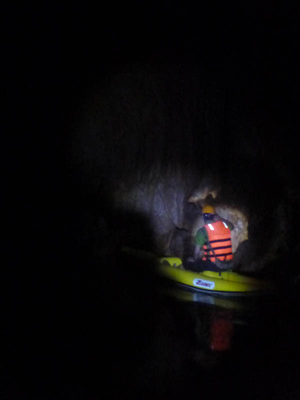 cave-kayak-headfirst