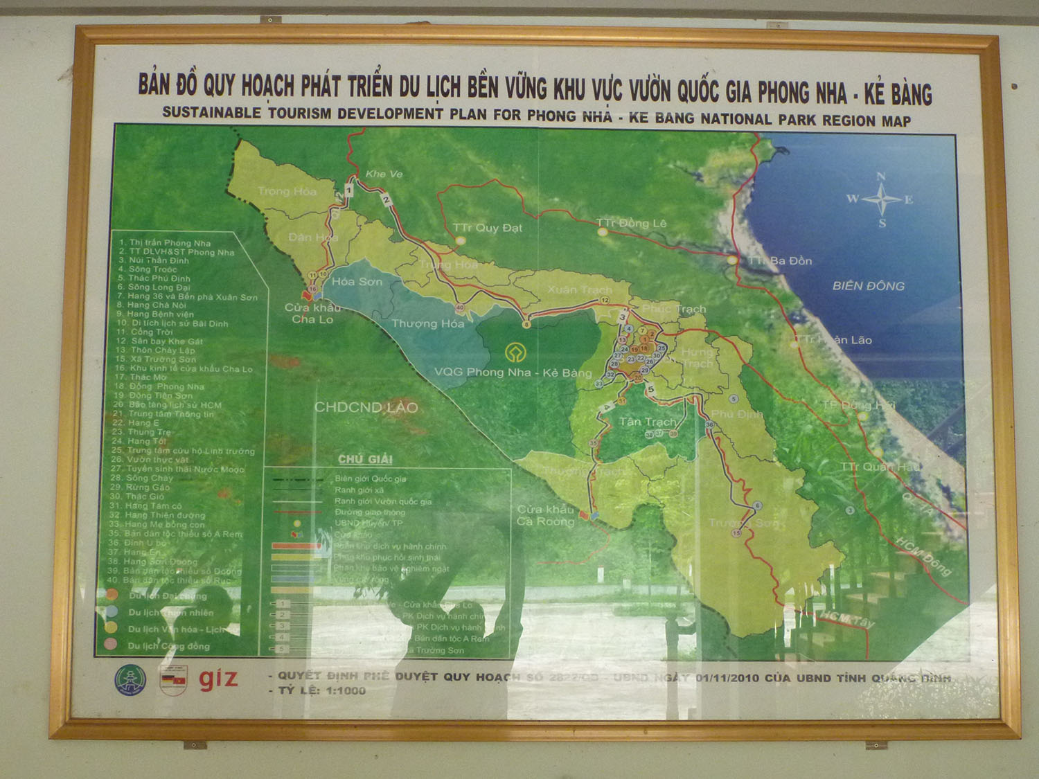 phong-nha-sustainable-tourism-map