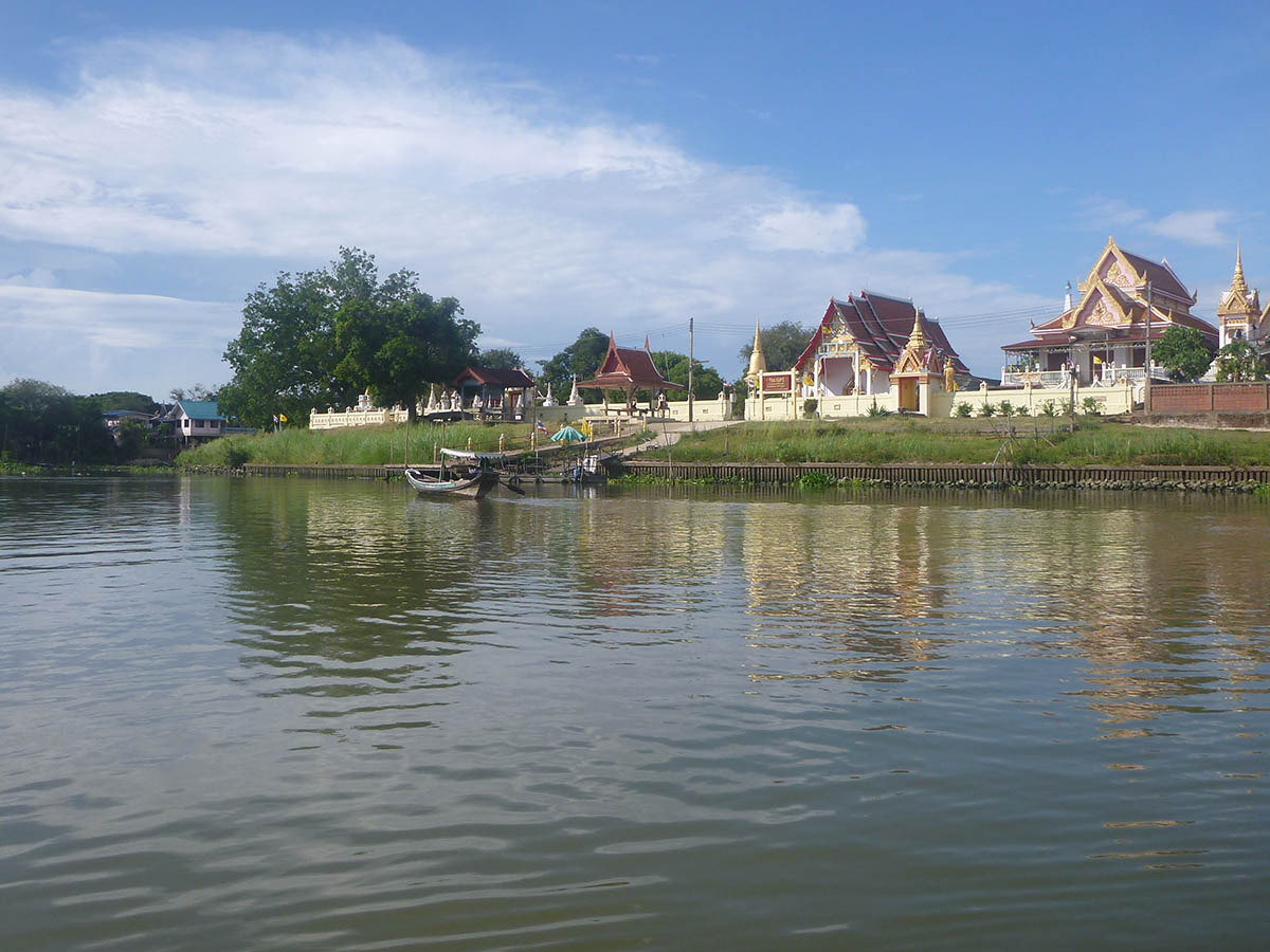 river-in-ayutthaya