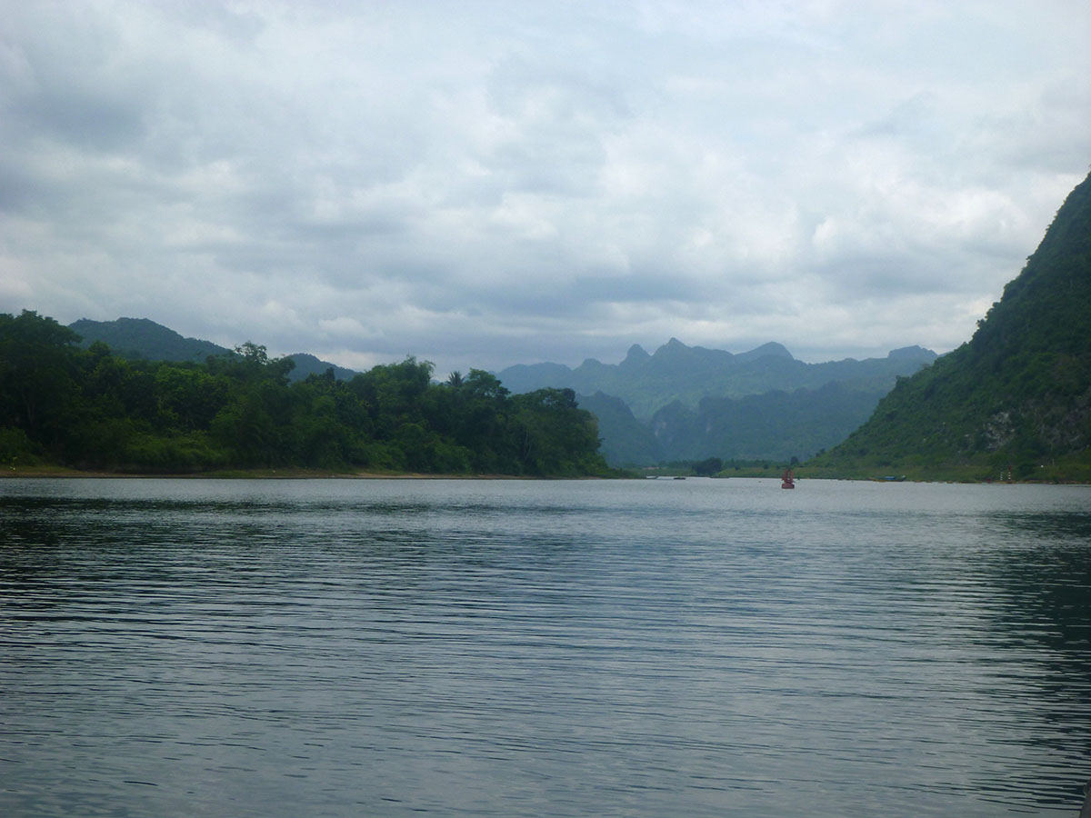 river-phong-nha-ke-bang
