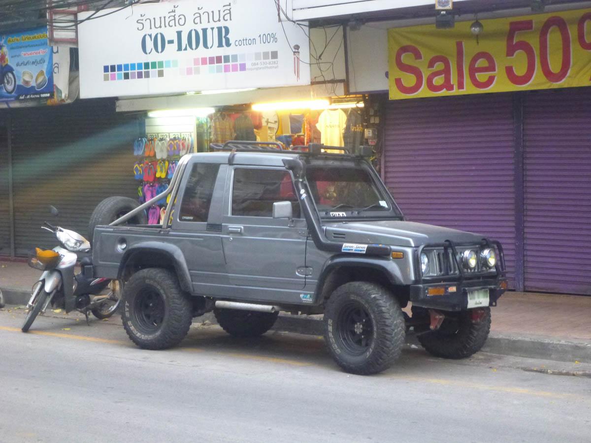 chiang-mai-4x4