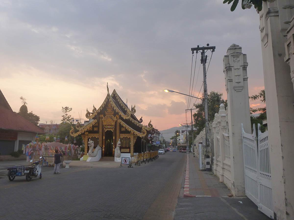 chiang-mai-sunset