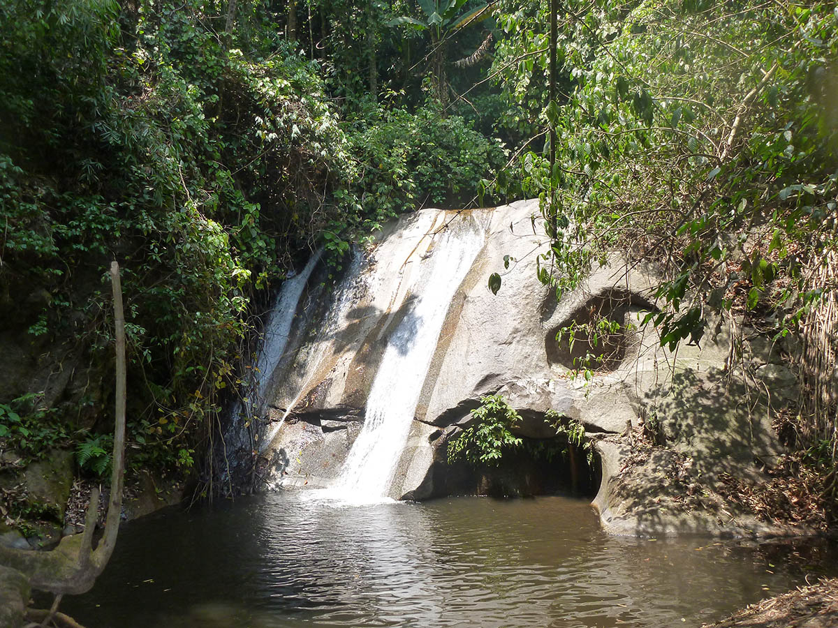 thailand-waterfall