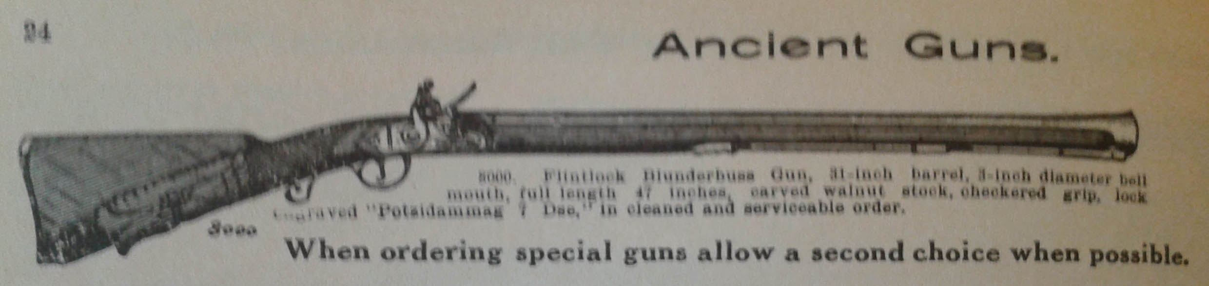 bannerman_catalog_ancient_guns