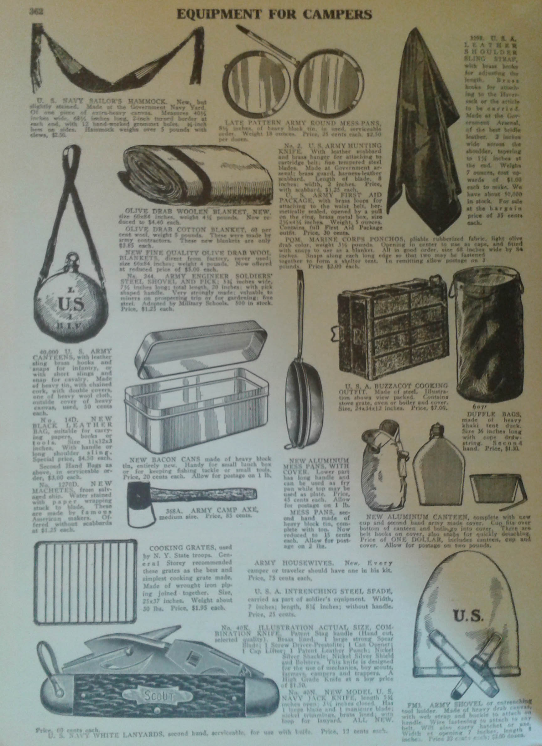 bannerman_catalog_camping