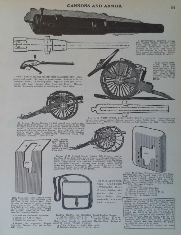 bannerman_catalog_cannons