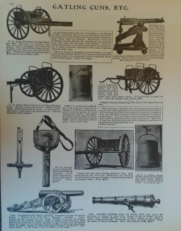 bannerman_catalog_gatling