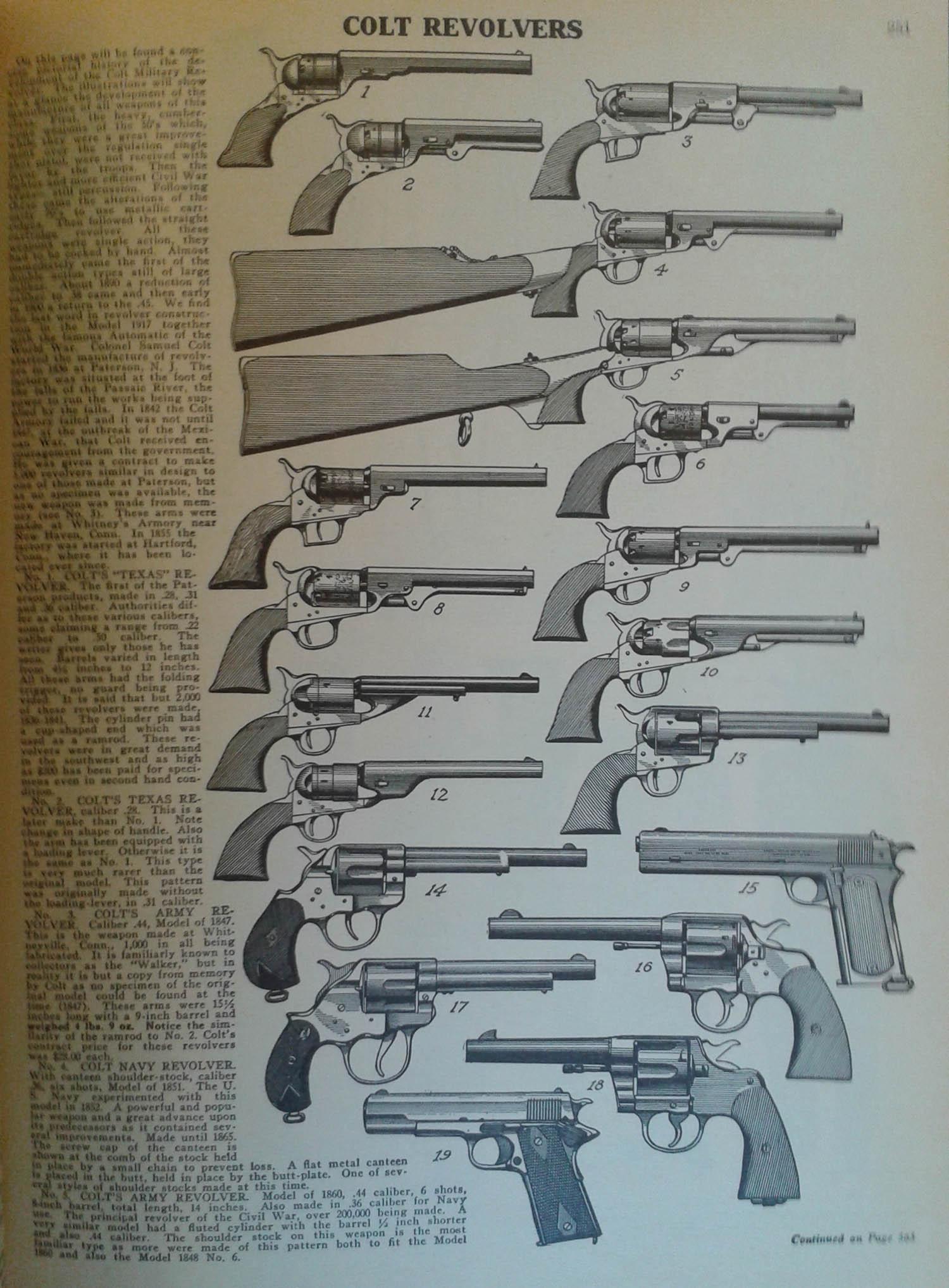 bannerman_catalog_handguns