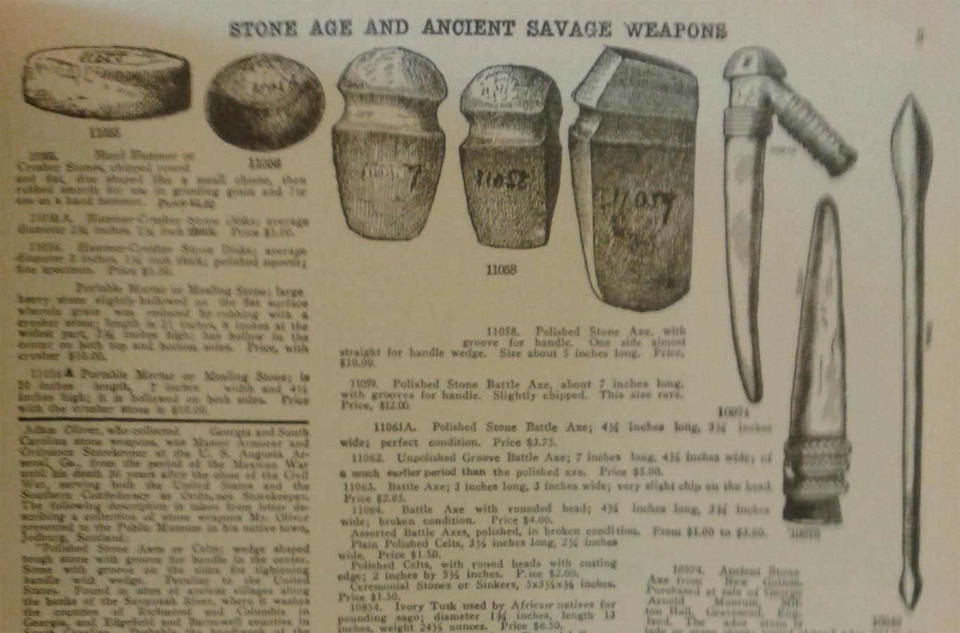 bannerman_catalog_stone_age