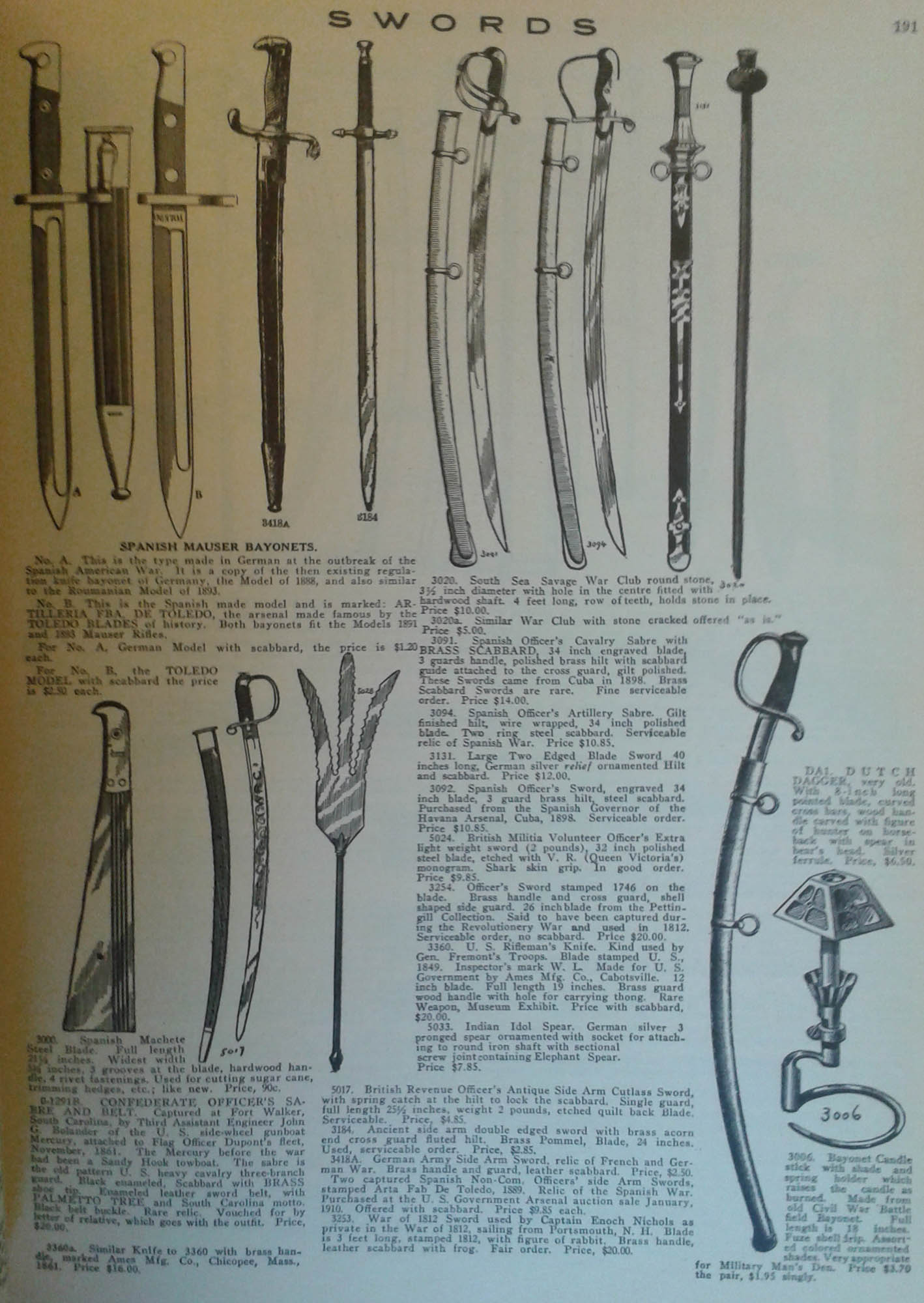 bannerman_catalog_swords